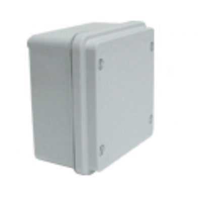 IP65 Waterproof Enclosure 175x110x66