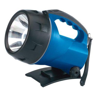 6v Lantern Torch