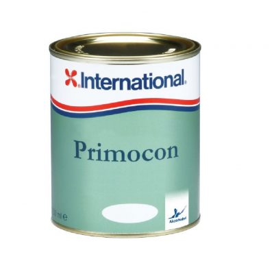 PRIMOCON750n