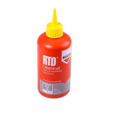ROC53072RTDn