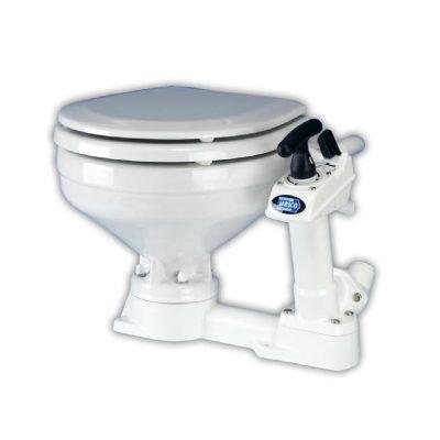 toiletn