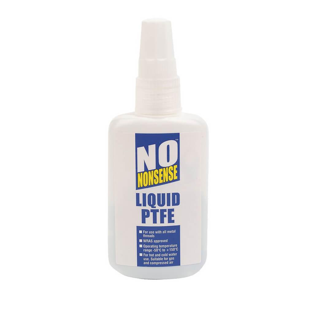 Liquid PTFE - 50g