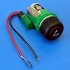 12v Cigar Lighter Plug/Socket