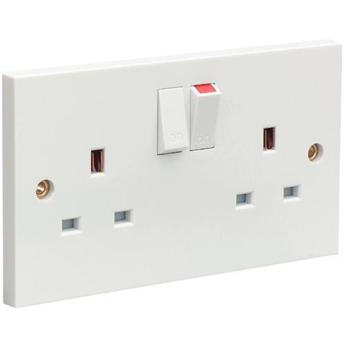 13amp-switched-socket-2-gang-pk6_large_1_.jpg