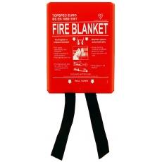 FIREMASTER Blanket 120x120cm