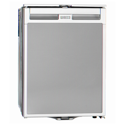 Waeco 50ltr Fridge/Freezer