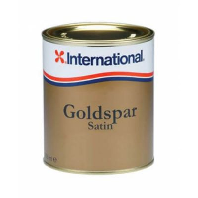 goldspar_satin.jpg