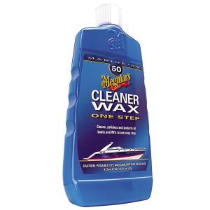 meguiars_cleaner_wax_one_step_1_.jpg