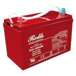 rolls-s12-128agm-deep-cycle-battery-free-uk-delivery-1909-p_ekm_300x300_ekm_.jpg