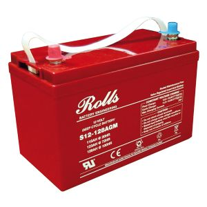 rolls-s12-128agm-deep-cycle-battery-free-uk-delivery-1909-p_ekm_300x300_ekm_.jpg
