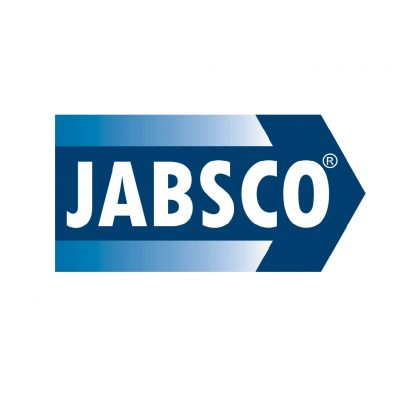 jabsco logo
