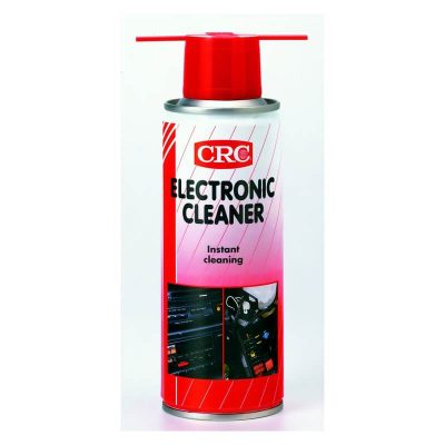 zoom_electronic_cleaner_200ml_-_crc_1.jpg
