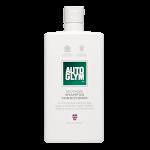 bsc500_bodywork_shampoo_conditioner_base_500-min.png
