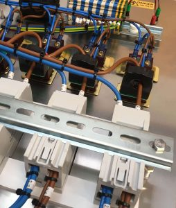 wiring looms brian ward marine equipment rh brianwards co uk electrical wiring supplies electrical wiring tools and equipment