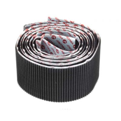 Velcro Heavy duty stick on tape